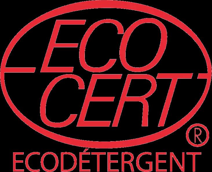 ABEILLE PROPRETE | Nettoyage professionnel écologique Certifié ECOCERT